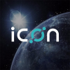 ICON Project (ICX)