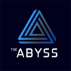 The Abyss (ABYSS)