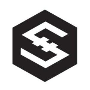 iost coin exchange